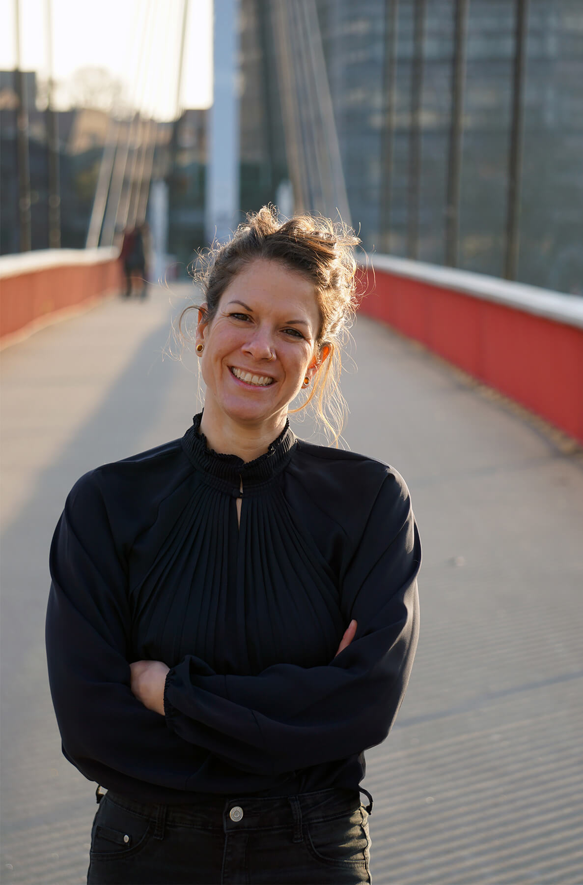 Anna Glahn Portrait V2